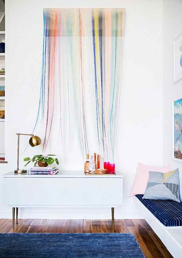 13-ideas-atrevidas-para-decorar-en-2016-4