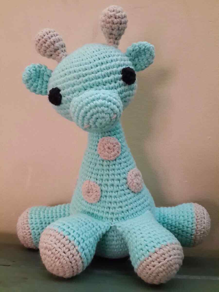 amigurumis crochet (3)