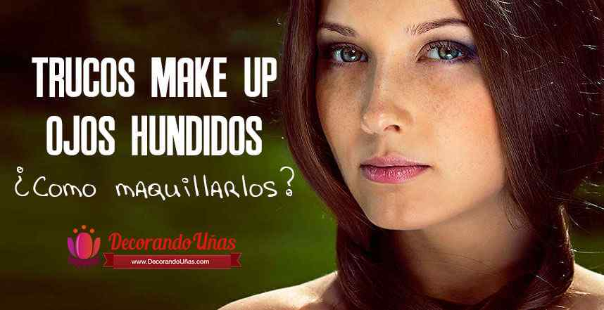 maquillaje-ojos-hundidos-trucos
