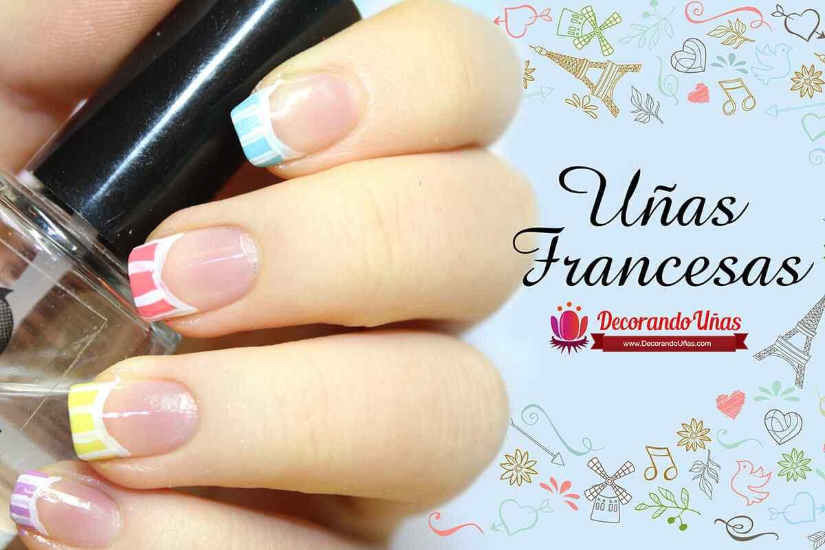 unas-francesas-creativas