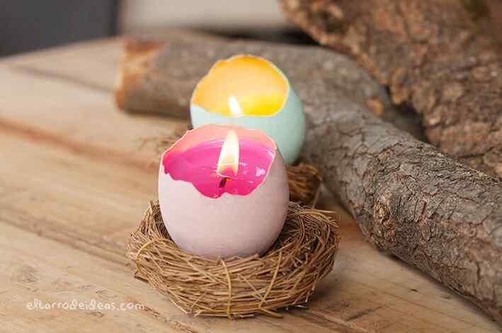 Huevos-de-Pascua-para-regalar--709x471