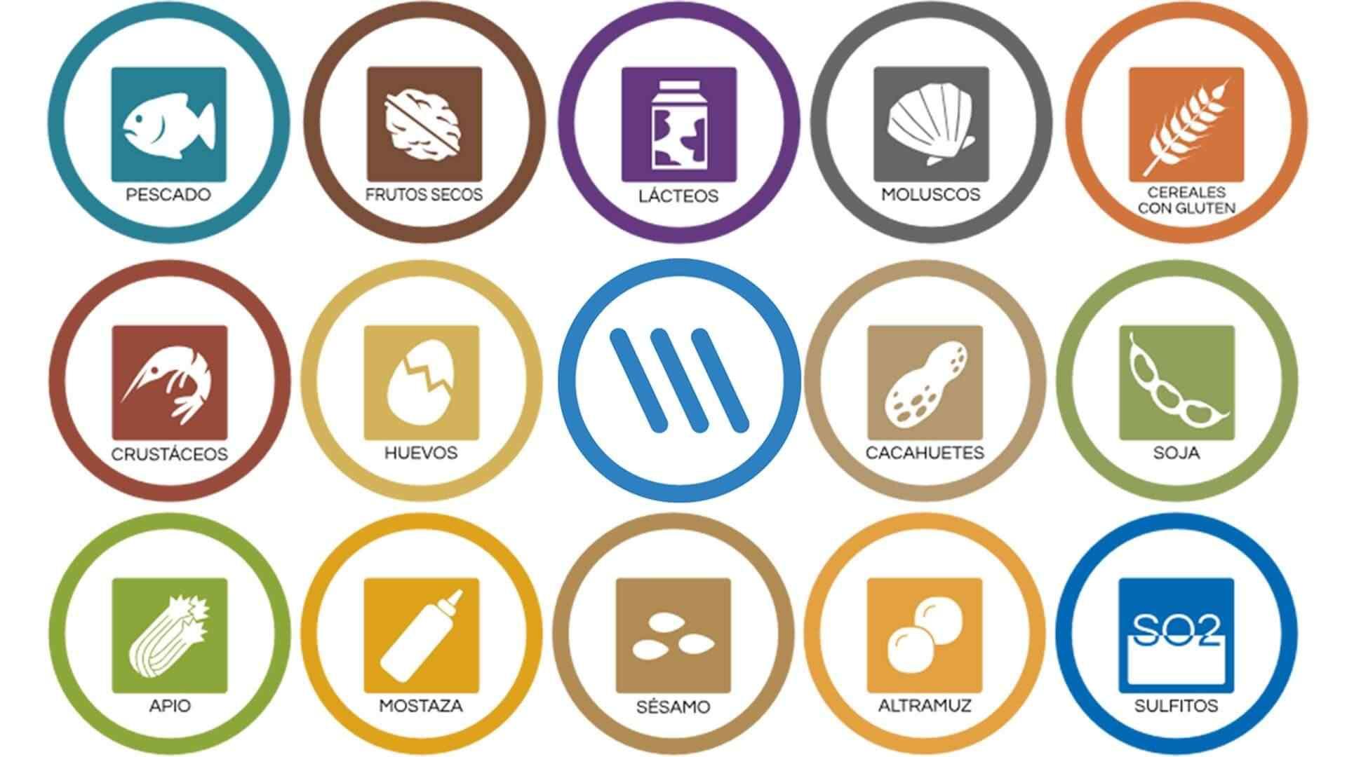 alimentos-Alergenos-lactancia