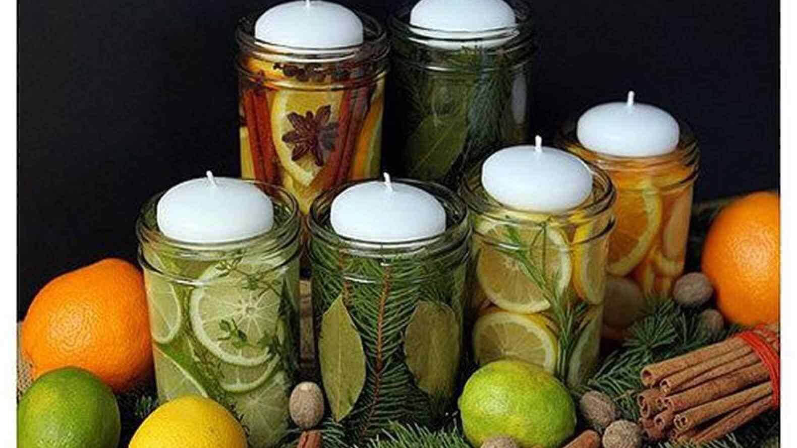 como_hacer_aromatizadores_organicos_de_yummy_life