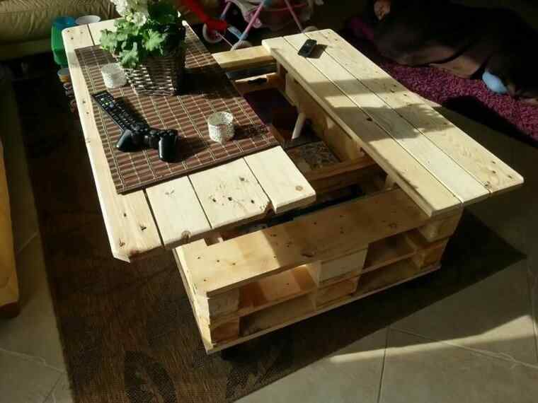 funcional-mesa-palets