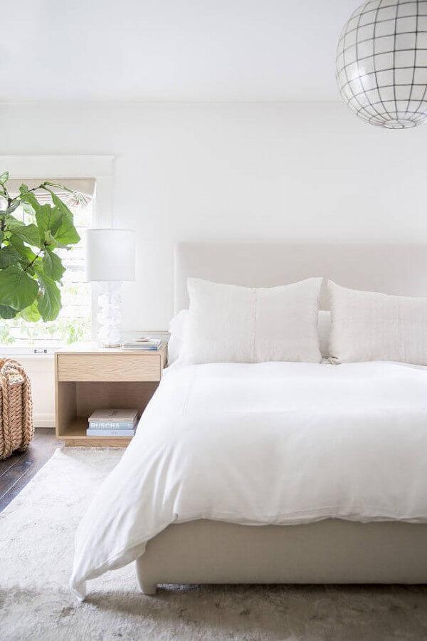 habitacion de sueño 5