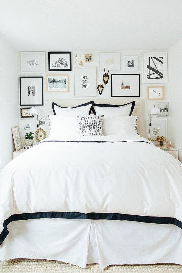 habitacion de sueño 6