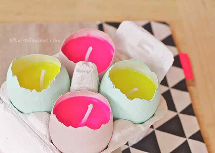 huevos-de-pascua-diy6