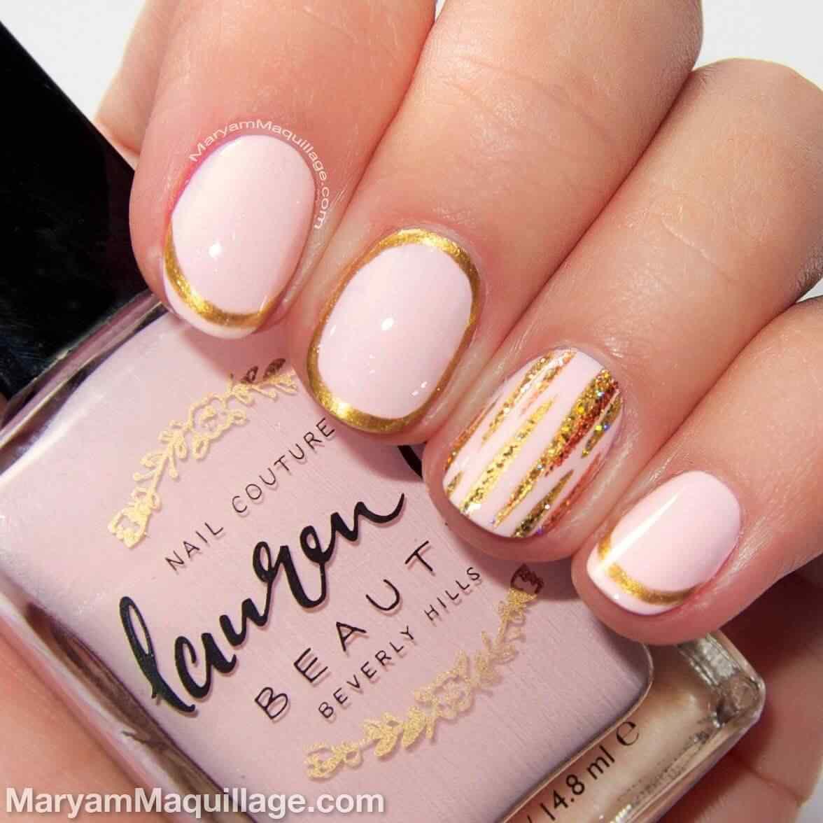 Fuente: http://www.laurenbbeauty.com/blog/spring-beauty-trend-pastel-nailart/