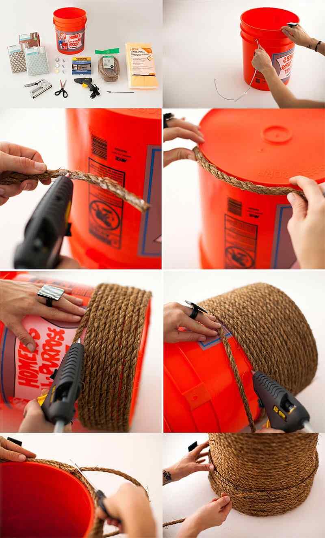 Como-hacer-un-puf-reciclado-1