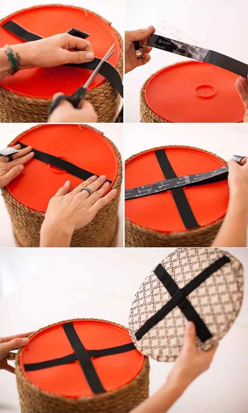 Como-hacer-un-puf-reciclado-base-tapizada-5