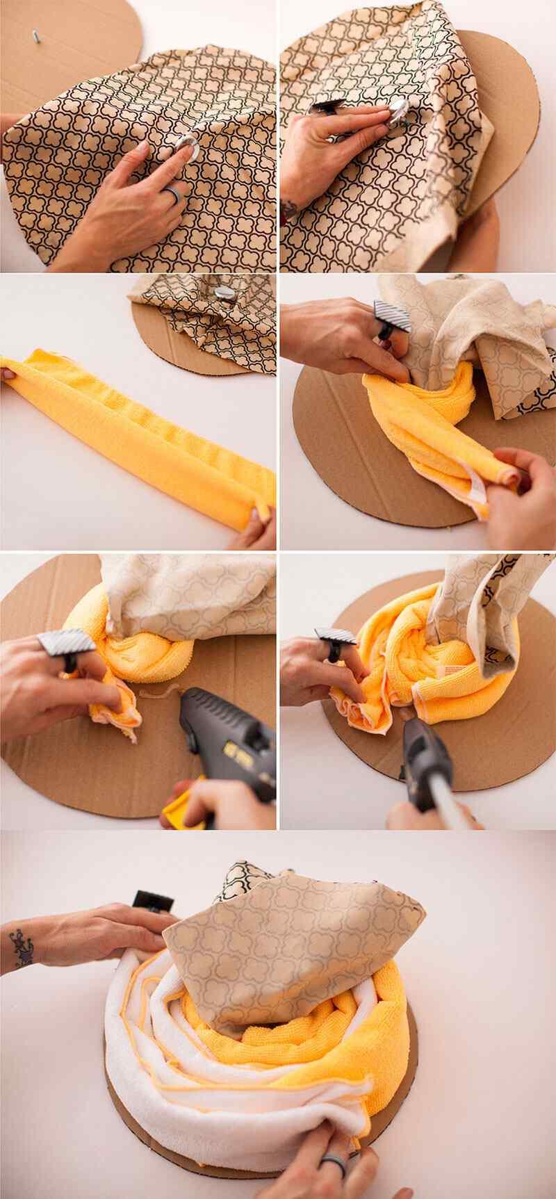Como-hacer-un-puf-reciclado-tapizado-3