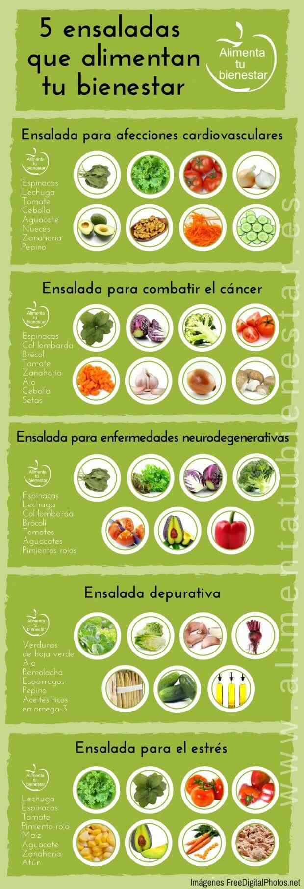 Infografia-Ensaladas-que-alimentan-tu-salud-y-bienestar-620x1808
