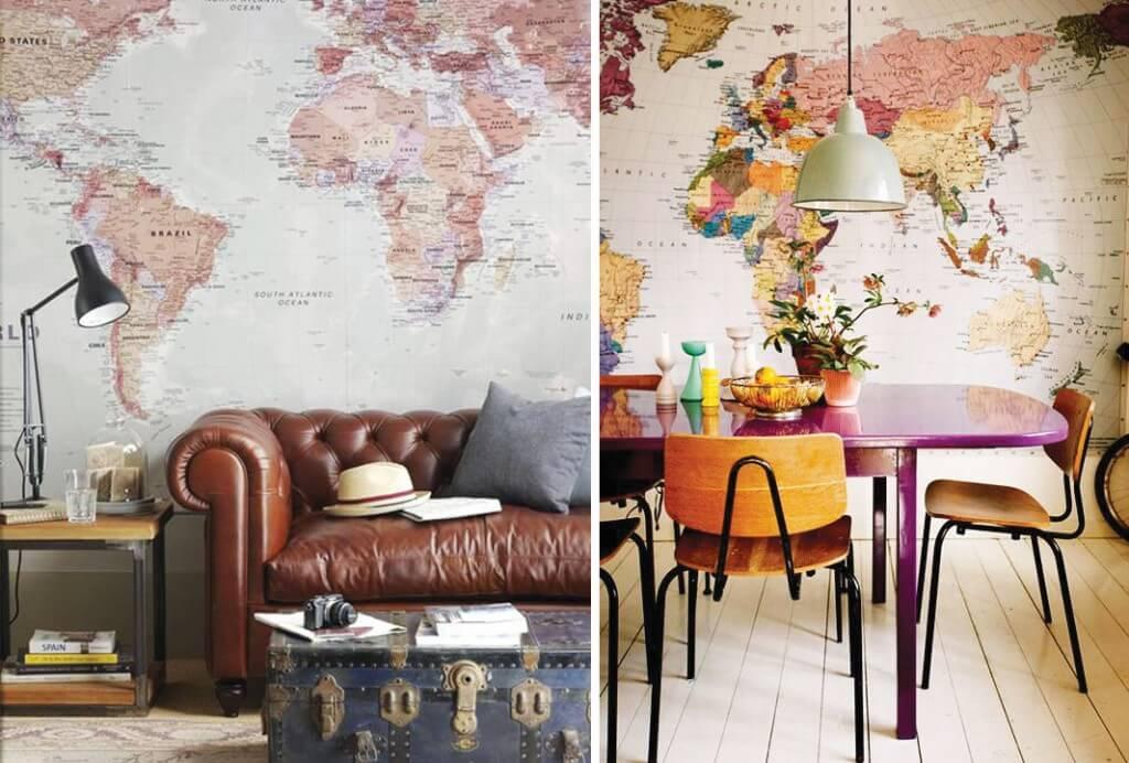 decoración-mapamundi--1024x692