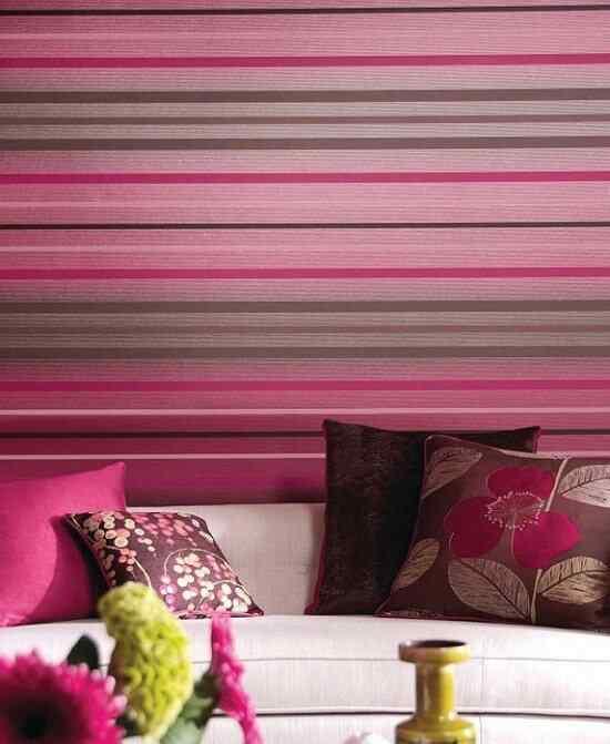 decorar-con-rayas-horizontales-5