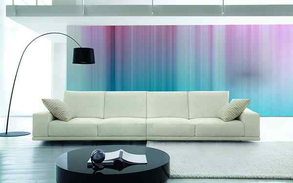 fotomurales-colores-pastel