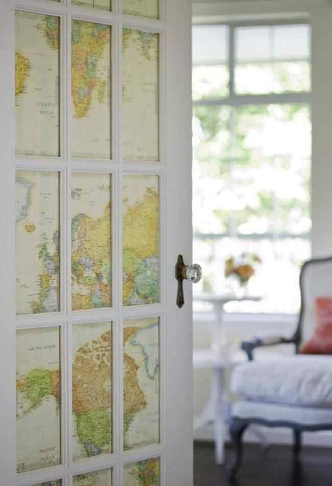 french-door-covering-map