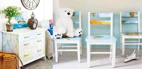 muebles-decorados-mapa-600x291