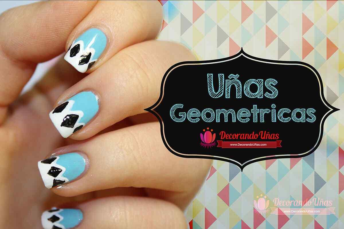 unas-geometricas-2016