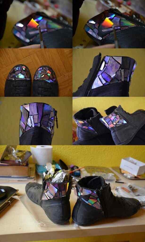 idea cd reciclado 3