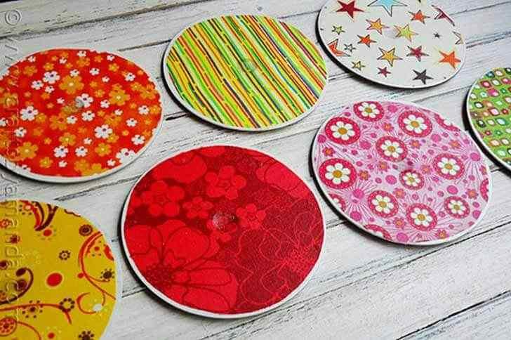 idea cd reciclado 6