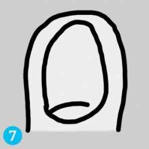 7-uñas-ovaladas