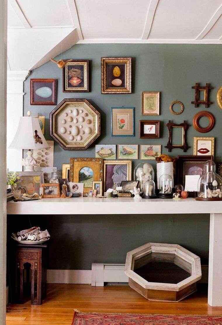 muro con fotos (1)