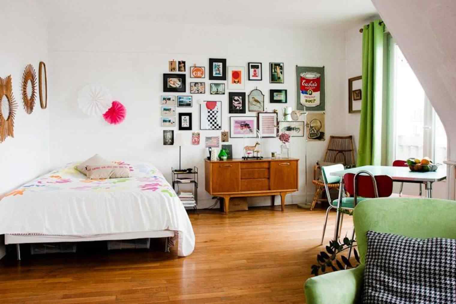 muro con fotos (3)