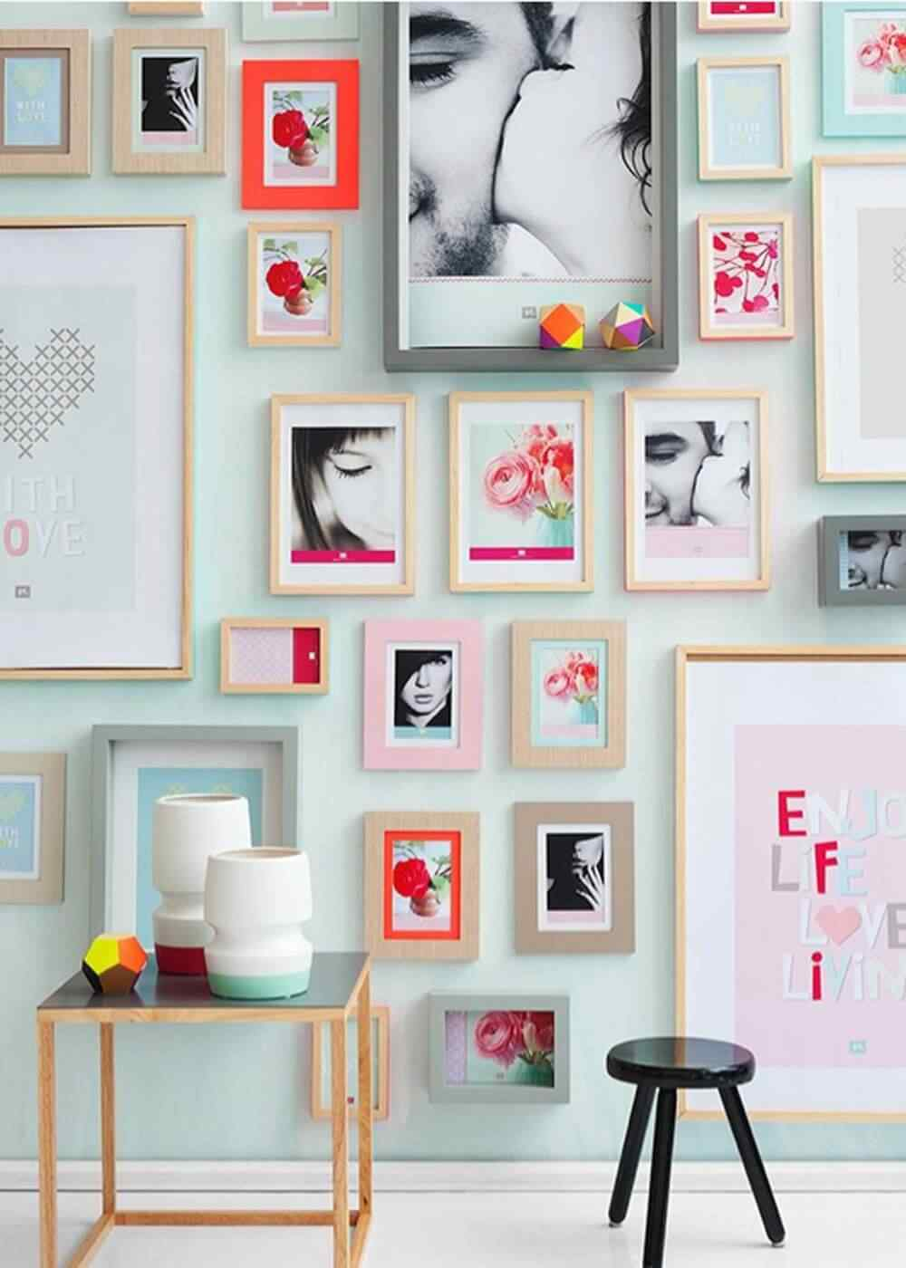 muro con fotos (5)