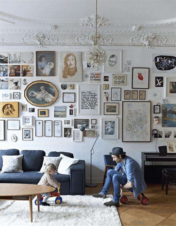 muro galeria2