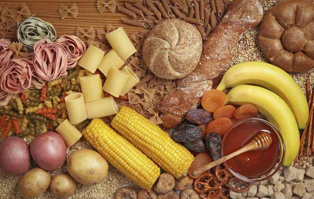 Alimentos-con-carbohidratos