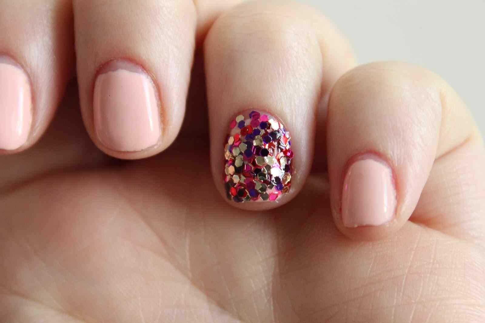 Ciate-Glitter-Sequin-Manicure
