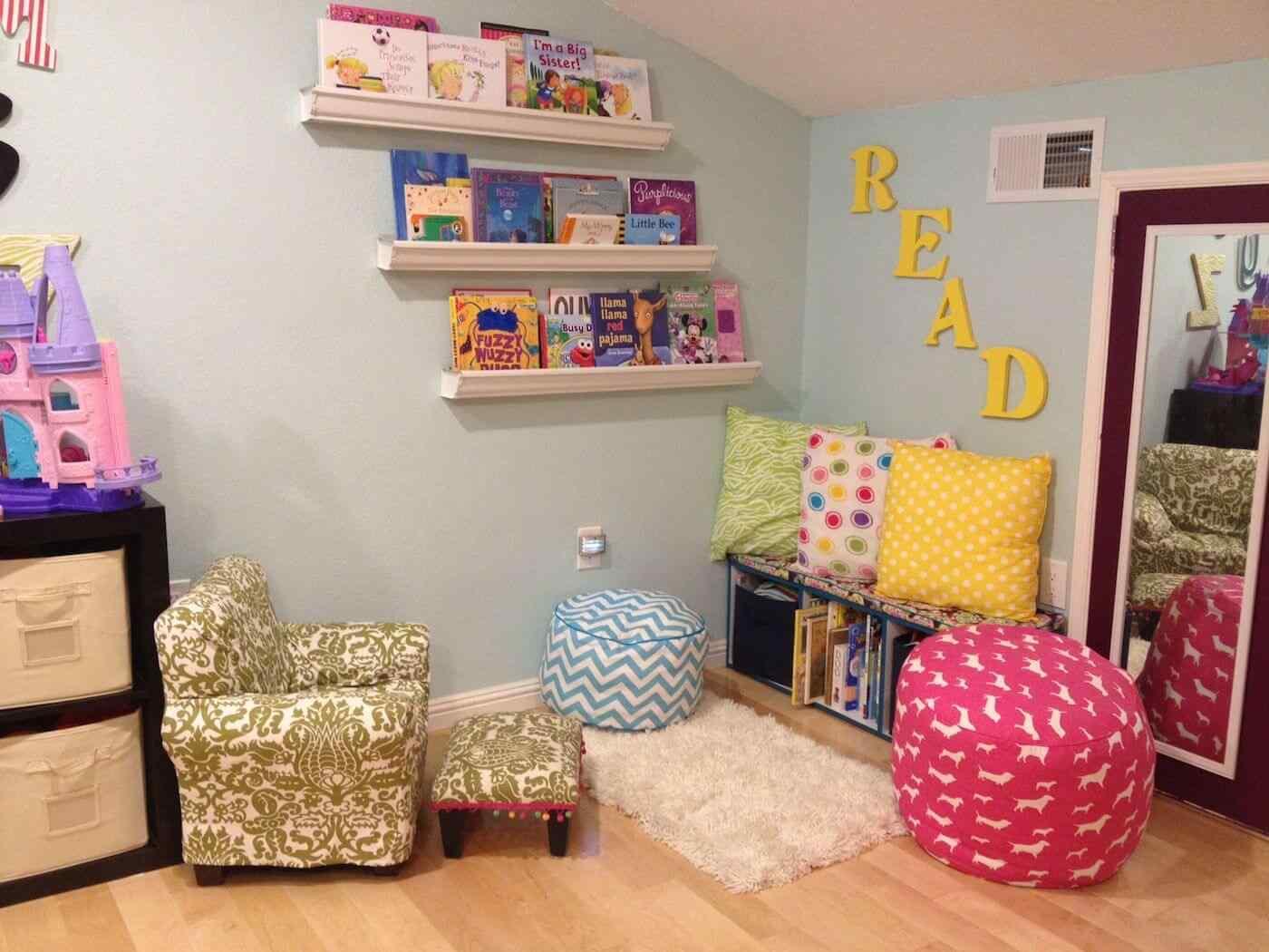 biblioteca-cuartos-infantiles