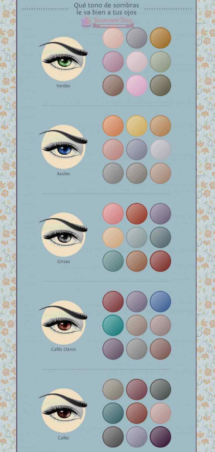elegir-el-tono-sombra-para-los-ojos