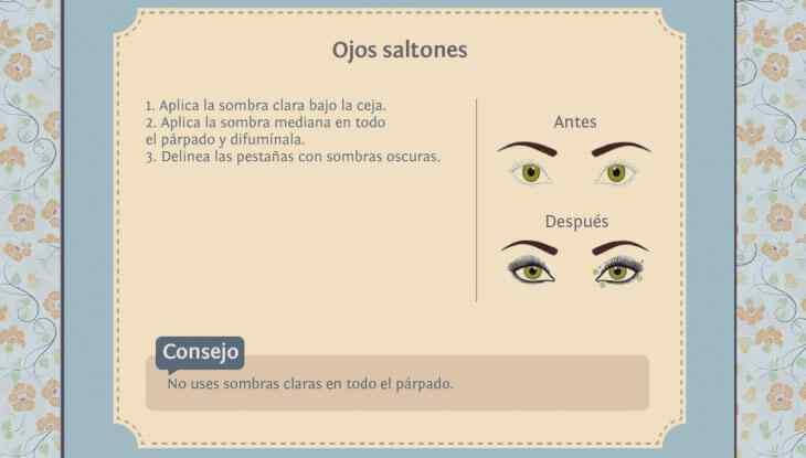 maquillaje-ojos-saltones