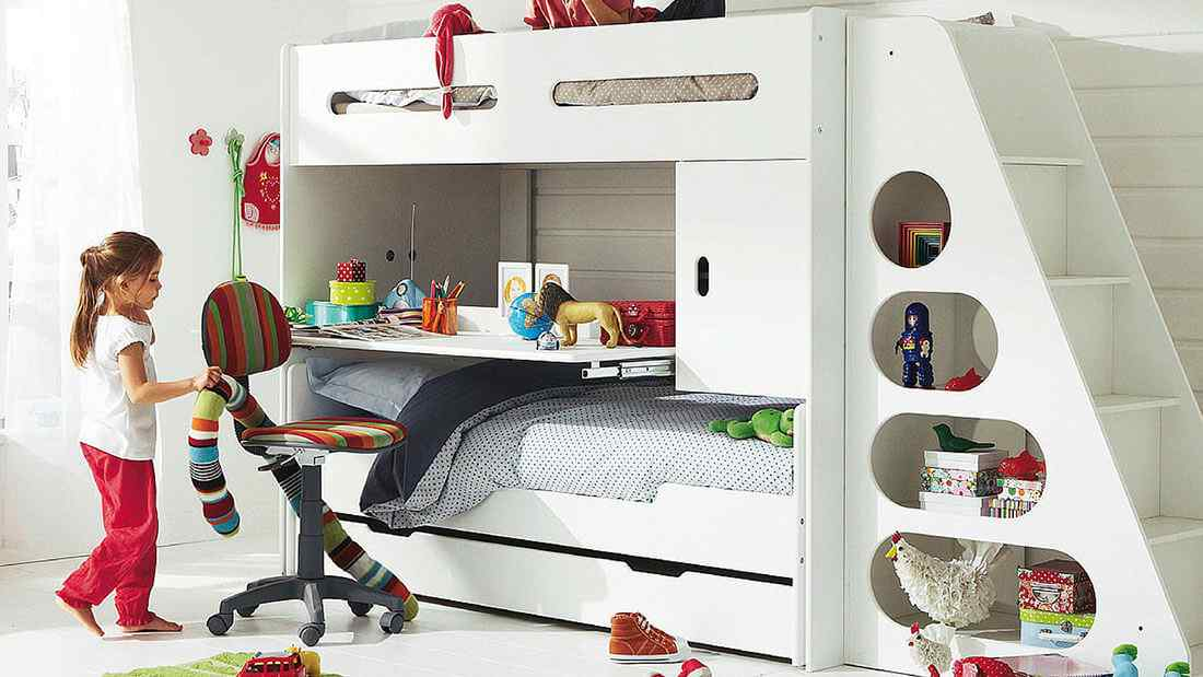 muebles-multifuncion-ludicos