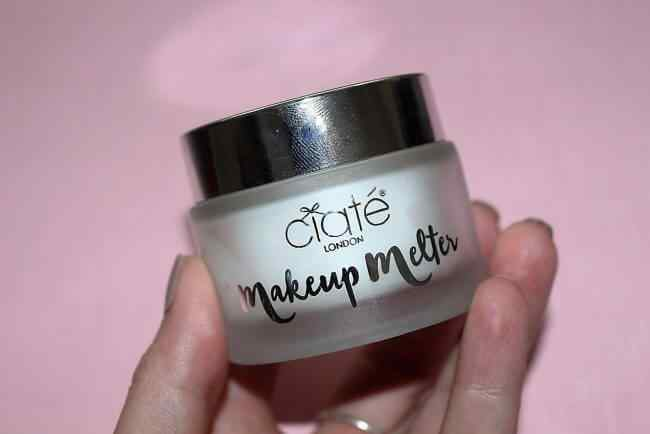 ciate-makeup-melter-balm-review-650x434
