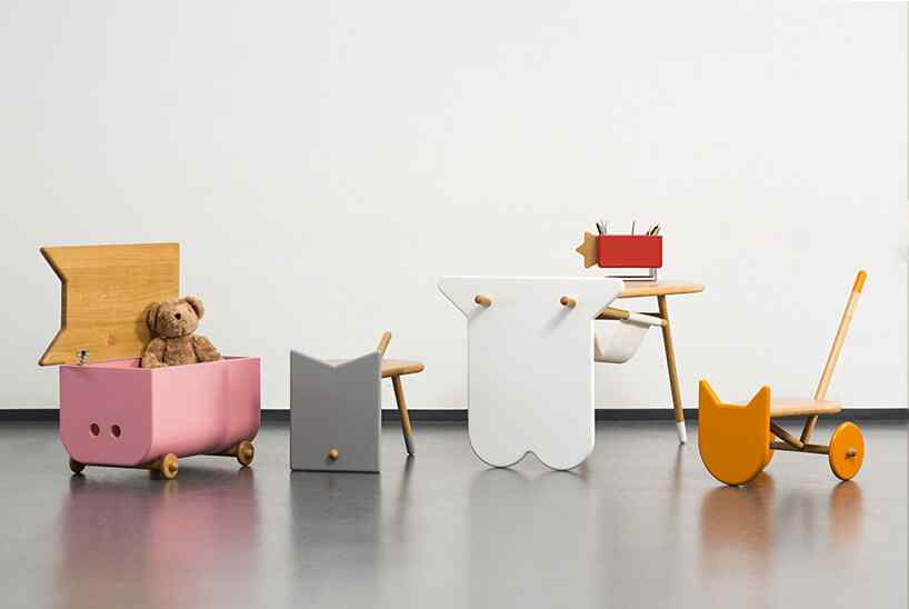 muebles divertidos 11