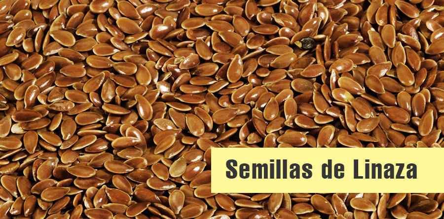 semilla-de-linaza-propiedades