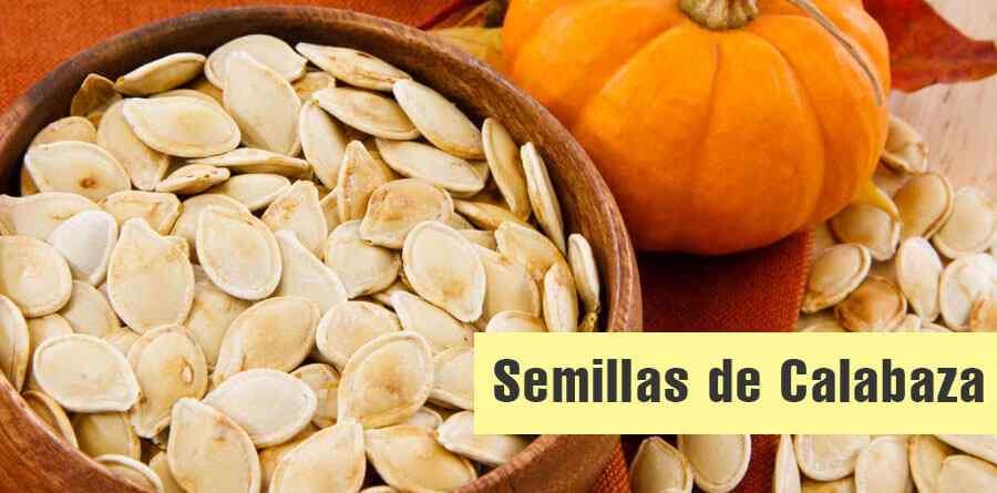 semillas-de-calabaza-propiedades