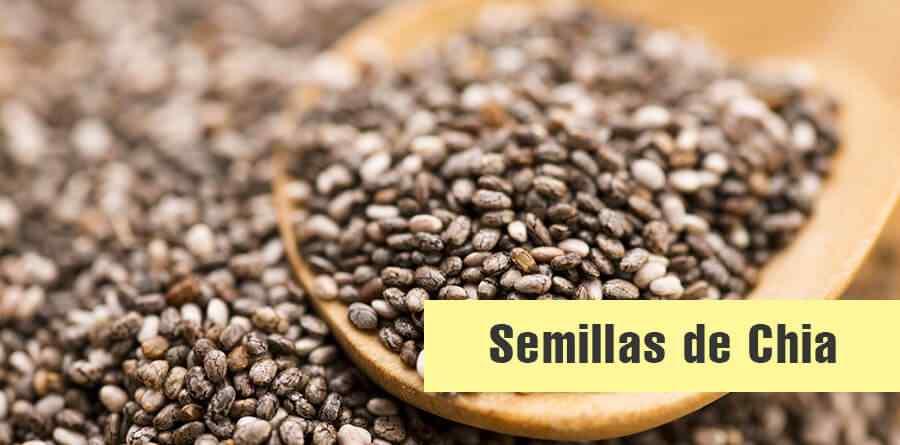 semillas-de-chia-propiedades