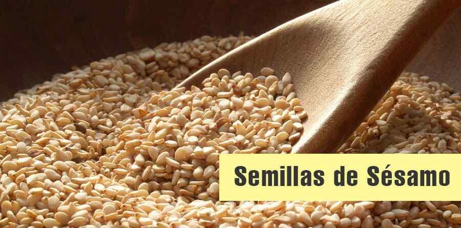 semillas-de-sesamo-propiedades