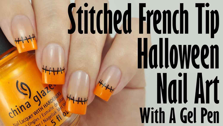 halloween-nail-art-2016