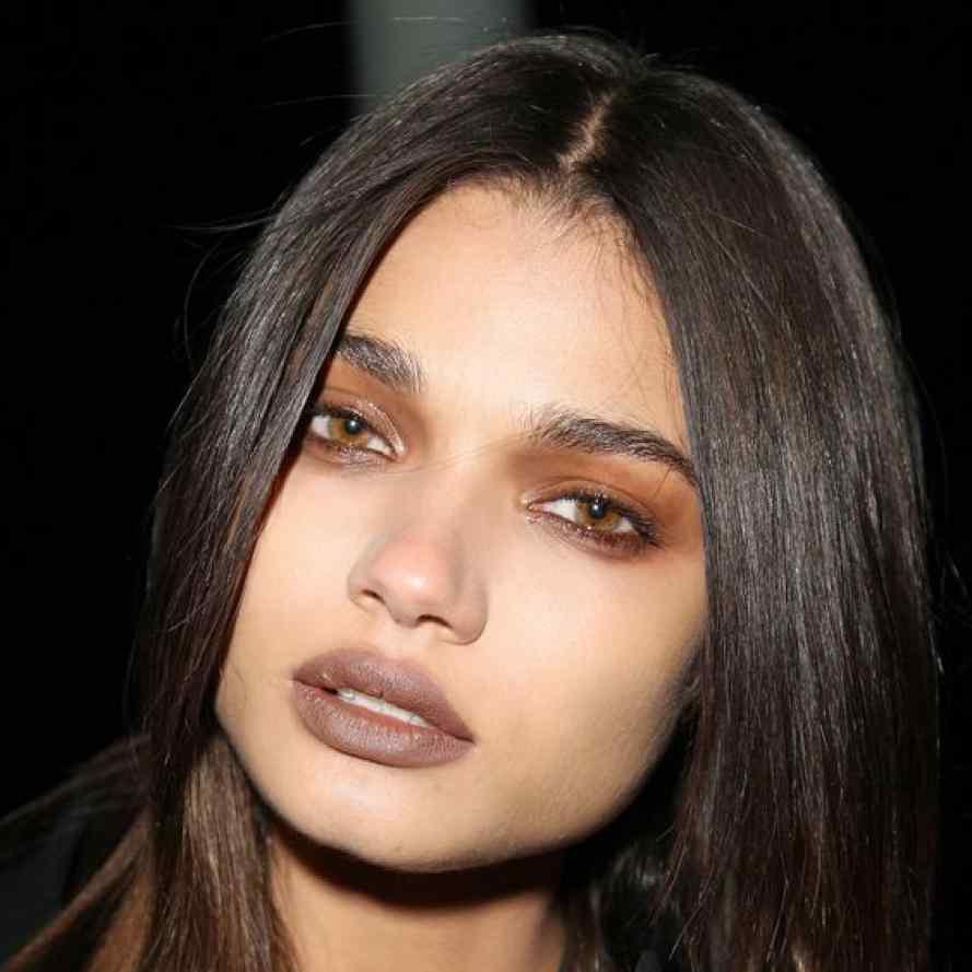 labios-color-marron