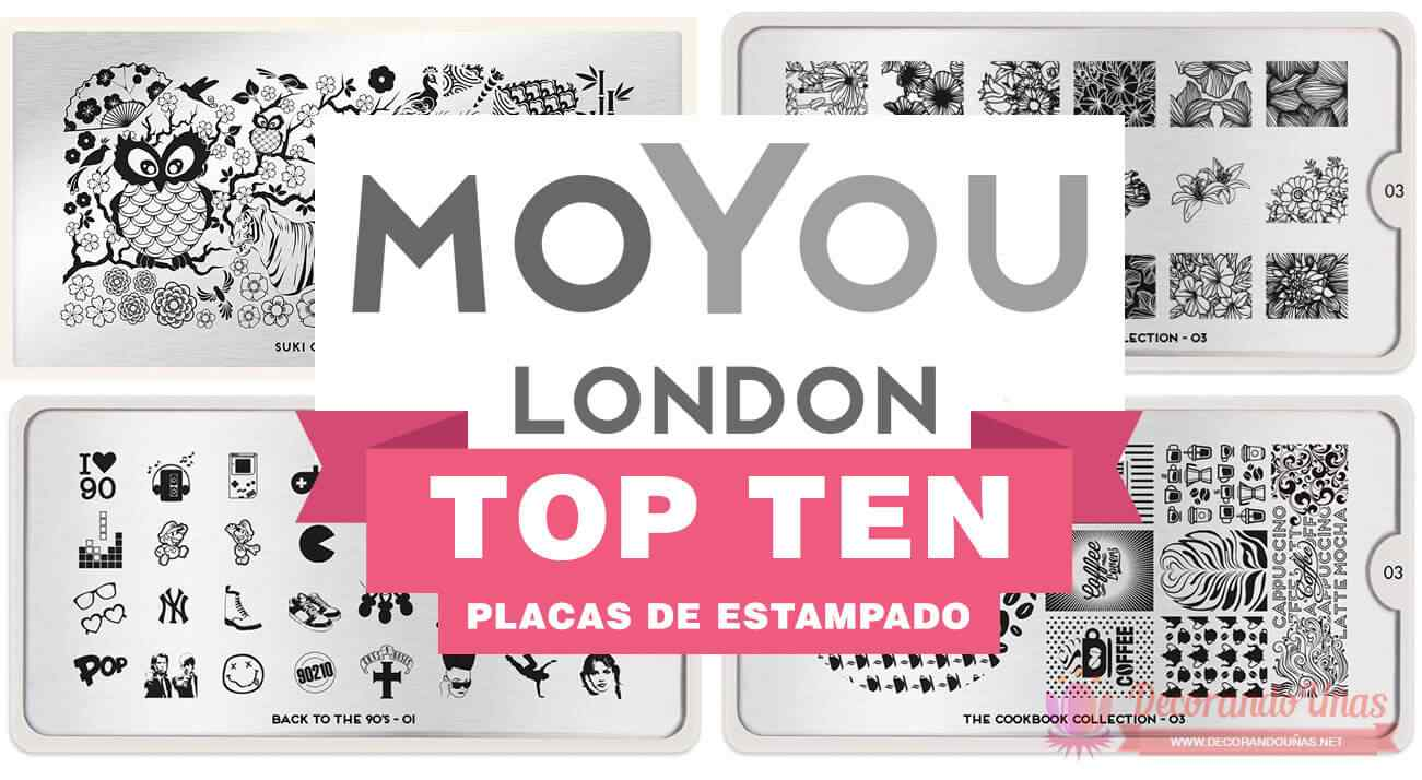 placas-estampado-unas-moyou-london