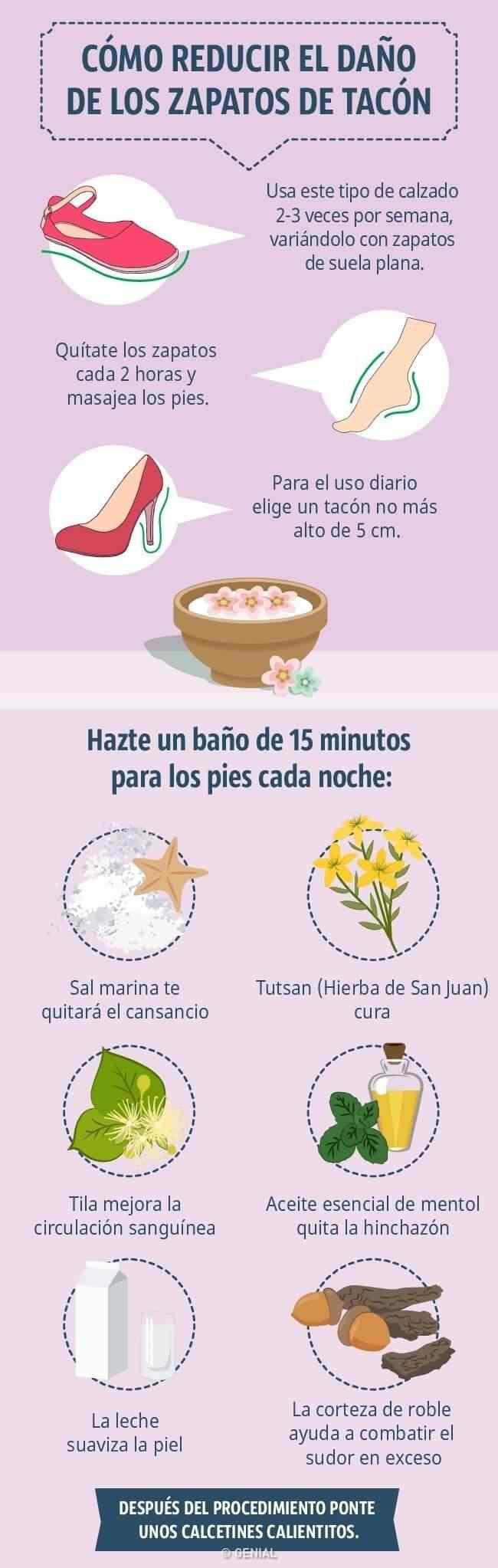 tacones-y-salud-4