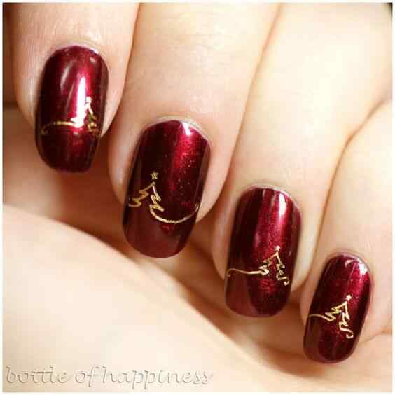 christmas-nailart-1