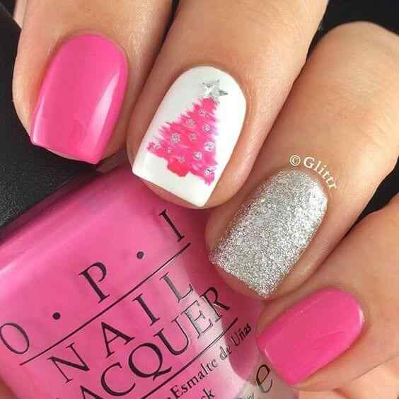 christmas-nailart-3