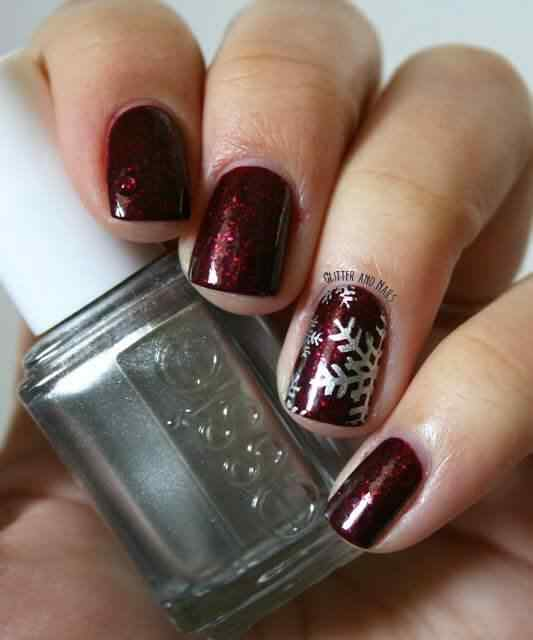 christmas-nailart-5