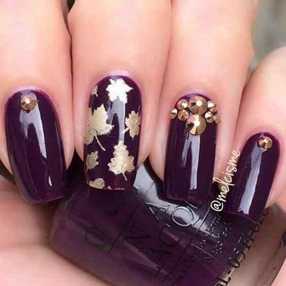christmas-nailart-6