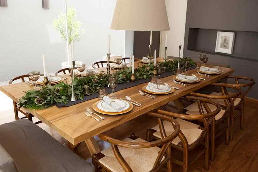 como-decorar-mesa-de-navidad-3